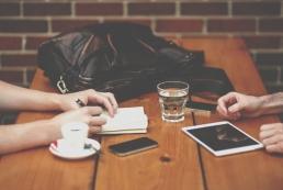 jak skutecznie planować poradnik