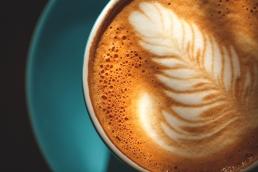 Nespresso ekspres i kaspułki