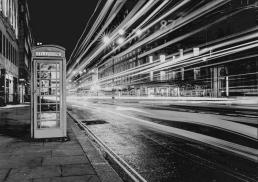 wady i zalety życia w Anglii | plusy życia w UK