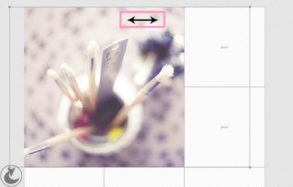 program do sklejania zdjęć za darmo | Photoscape