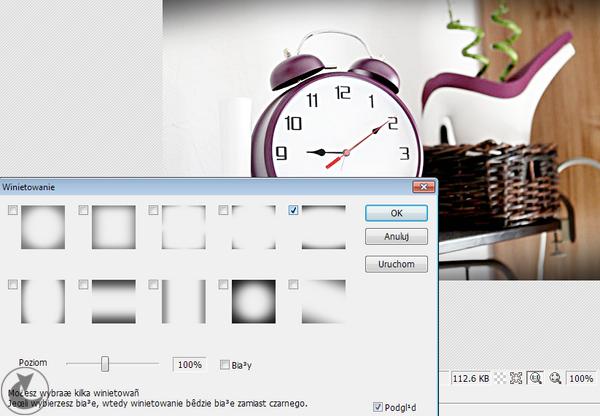 Photoscape - darmowy program do obróbki zdjęć | tutorial