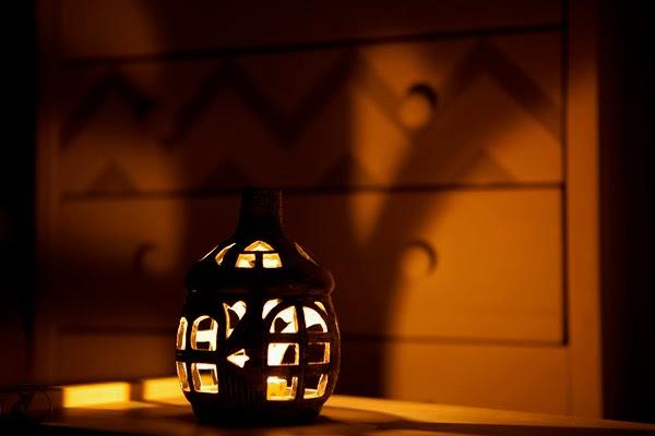 zdjęcia w ciemności | fotografowanie bez lampy
