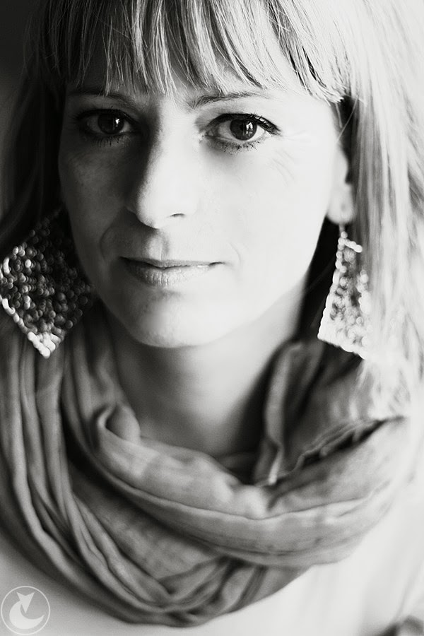fotografia portretowa poradnik dla początkujących
