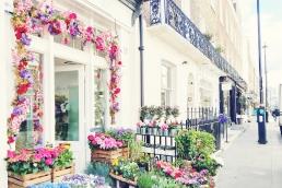Londyn - co zobaczyć i zwiedzić
