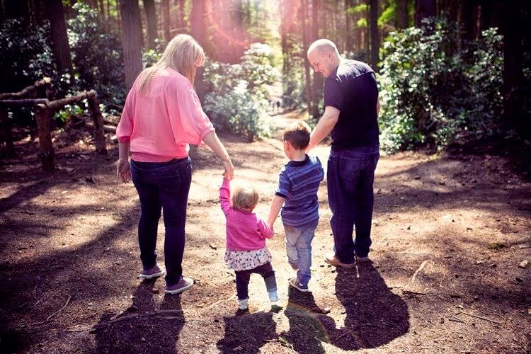 fotografia rodzinna porady   jest rudo blog