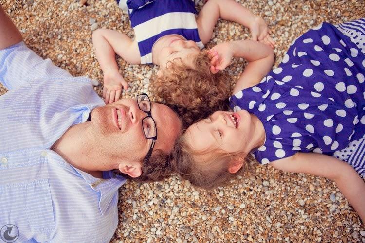 fotografia rodzinna porady | jest rudo blog