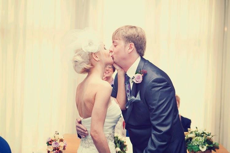 ślub cywilny w Anglii