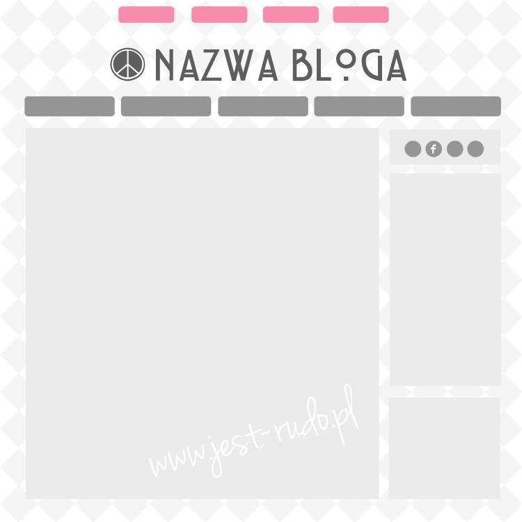Jak stworzyć ładnego bloga