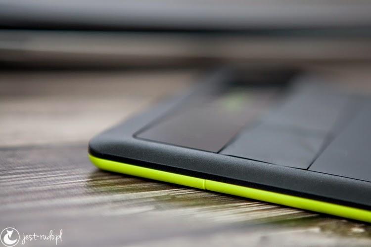 ocena tablet wacom