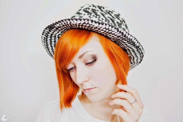 jak zrobić autoportret