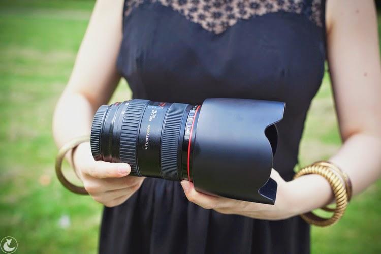 jak fotografować pod światło | fotografia w ostrym słońcu