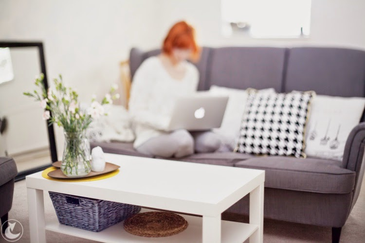 freelensing efect ikea sofa jest-rudo