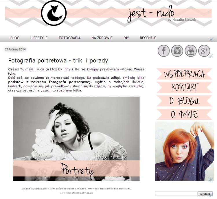blog_wyglad