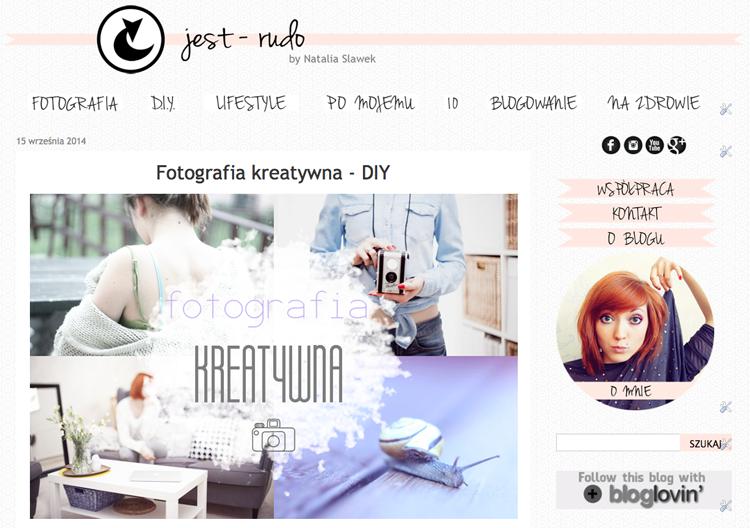 blog_wyglad2
