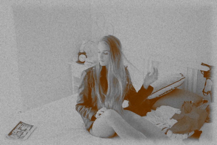 stare_zdjęcie_gimp_efekt1