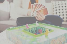 gry planszowe dla dorosłych