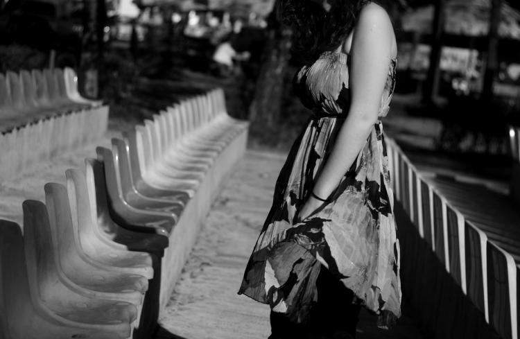 portrety_IMG_7453