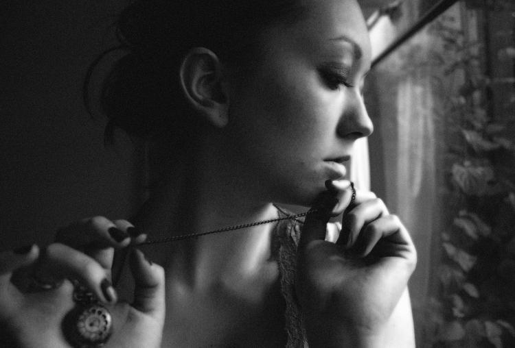 portrety_IMG_8058 - Kopia