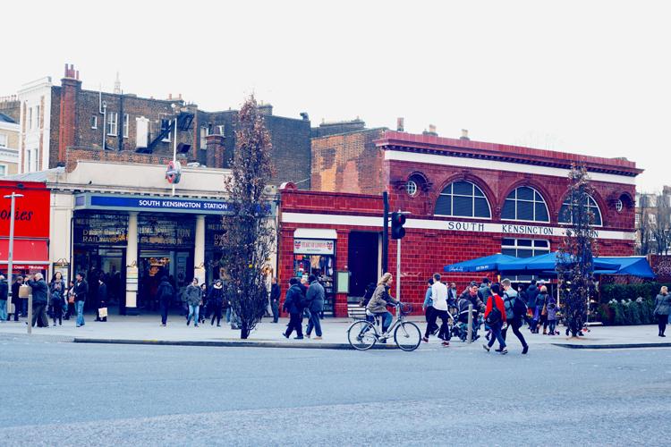 świąteczny_londyn01