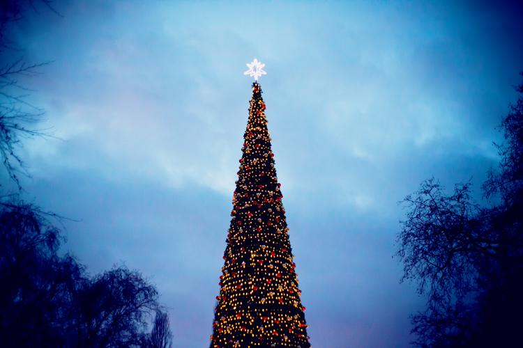 świąteczny_londyn08