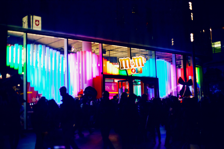 świąteczny_londyn13