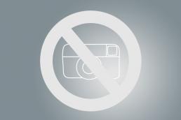 błędy fotograficzne
