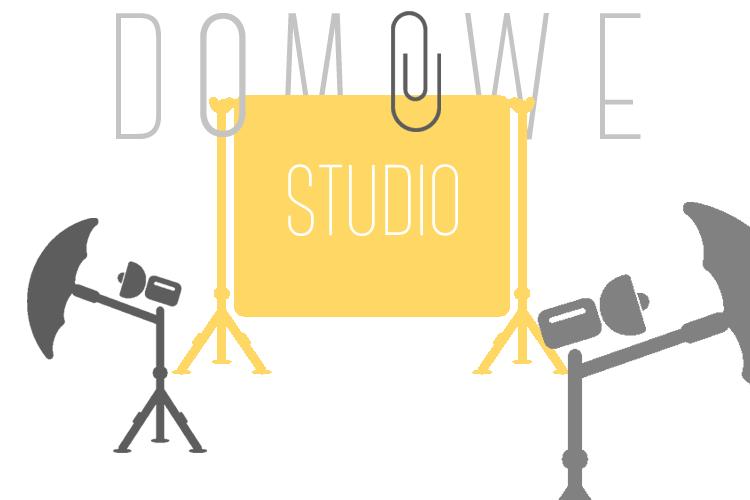 jak zrobić domowe studio fotograficzne światło diy