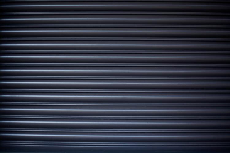 lines6