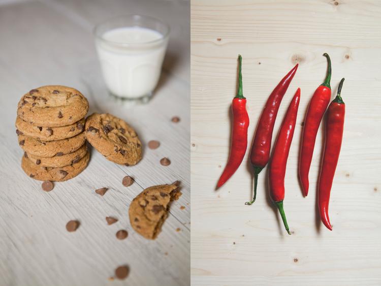 warsztaty fotografii kulinarnej