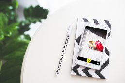 aplikacje fotograficzne android