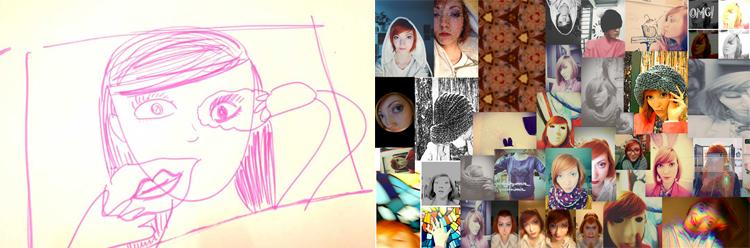 identity photography