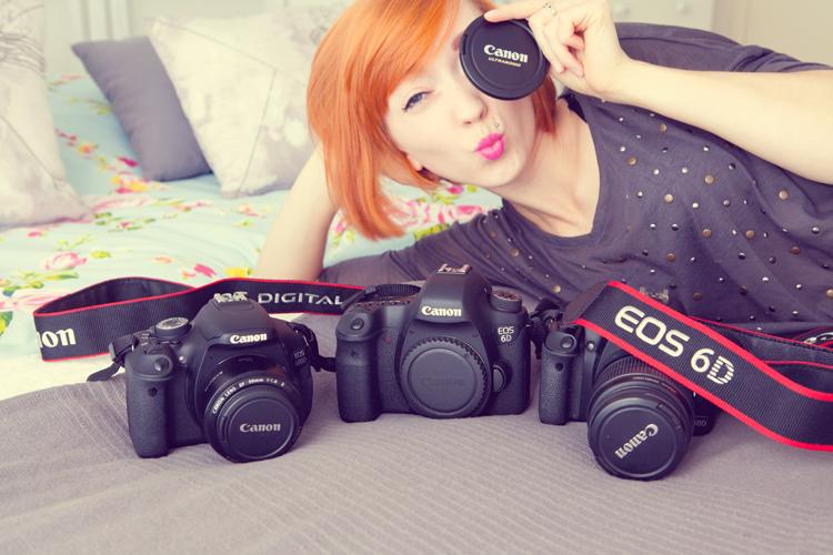 Zdjęcia pastelowe | photoshop GIMP