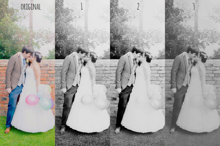 darmowe filtry do photoshopa - akcje