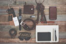 dlaczego freelancer nie zarabia