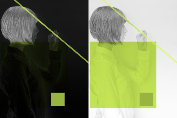 graficzne_wzory3