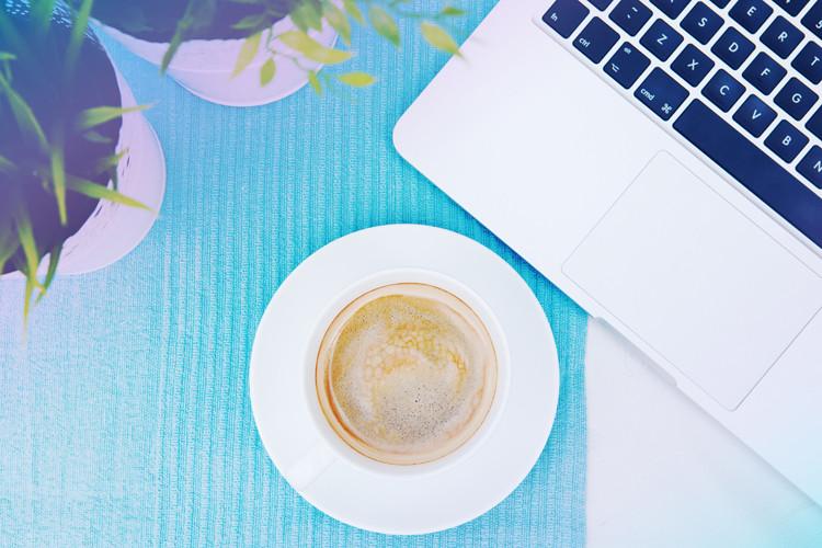 Dobre praktyki w blogosferze