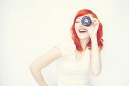 jak zacząć fotografować robić zdjęcia