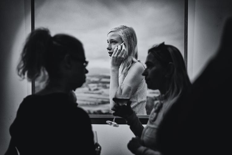 blog fotograficzny dla amatorów