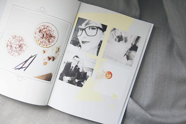 Jak Zrobić Fotoksiążkę Samodzielnie Poradnik