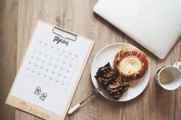 za darmo kalendarz 2016 do druku