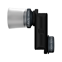 obiektyw-makro-smartfon