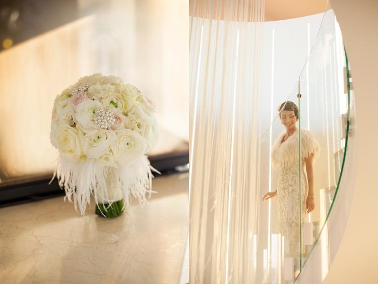 jak zostać fotografem ślubnym