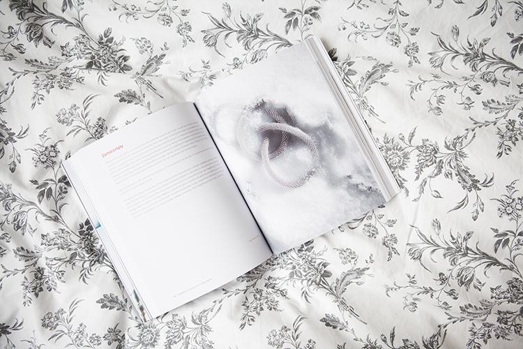 czy warto to kupić książka fotografia produktowa