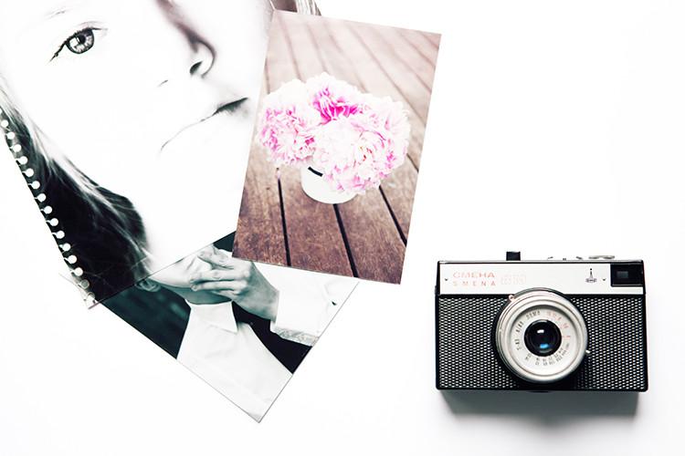 Jak zarabiać na zdjęciach – stocki i banki zdjęć