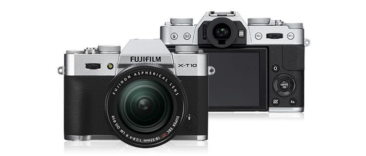 jaki aparat wybrać