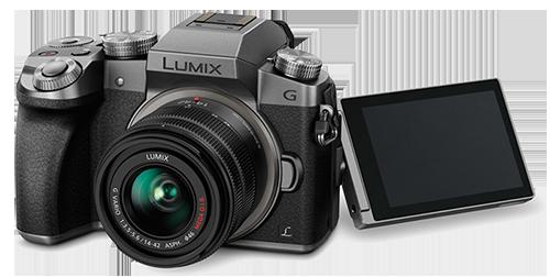 jaki aparat wybrać | ranking 2016