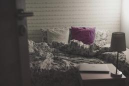blog fotograficzny - lifestylowy