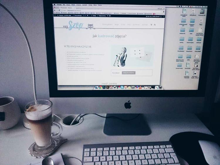 blog-fotograficzno-lifestylowy-04