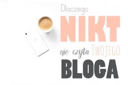 poradnik dla blogerów
