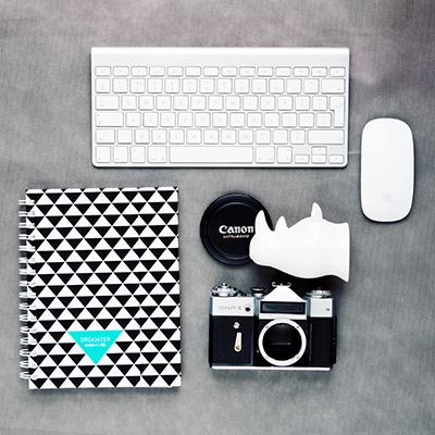jak dbać o sprzęt fotograficzny